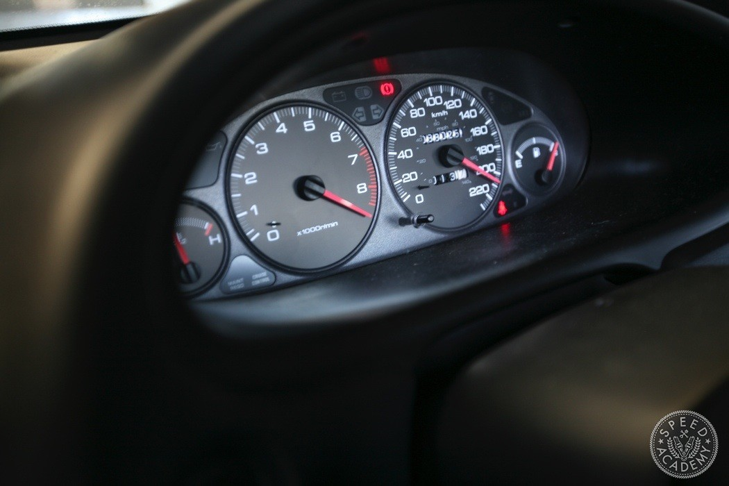 Honda K-Series ( K20, K24 ) Swap Guide Part 2 Speed Academy