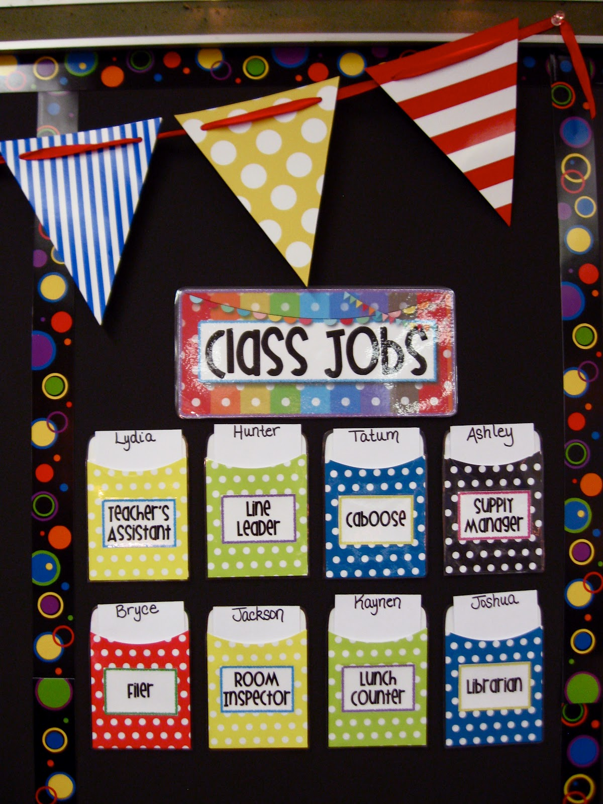 Art Decoration Class 20 Diy Classroom Decoration Ideas For The New School Year