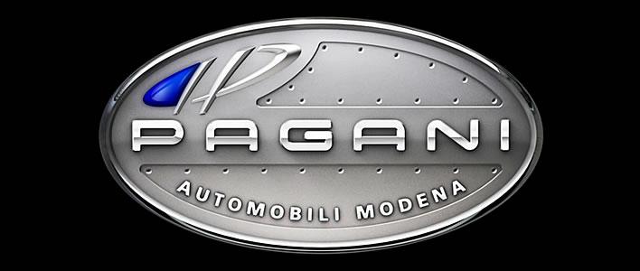 Pagani Zonda Car Wallpaper Pagani