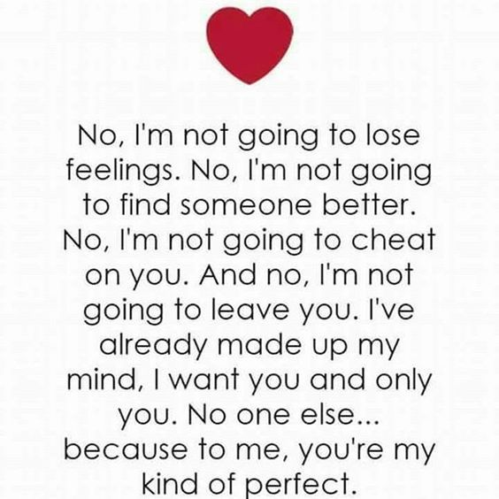 Cute dating quotes for your boyfriend