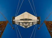 Tower Crane Composit #5