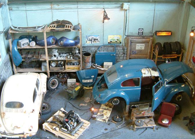 Model Carsgtgt Diorama Heaven Speedhunters