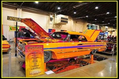 Guest Blog:jae Bueno>>the Lifestyle Car Club - Speedhunters