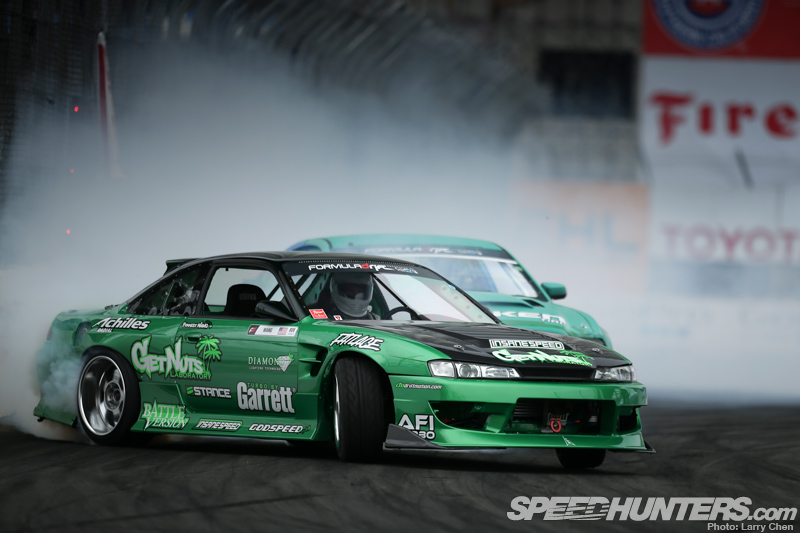 Fall Of Gods Wallpaper Get Nuts Forrest Wang S S14 Speedhunters