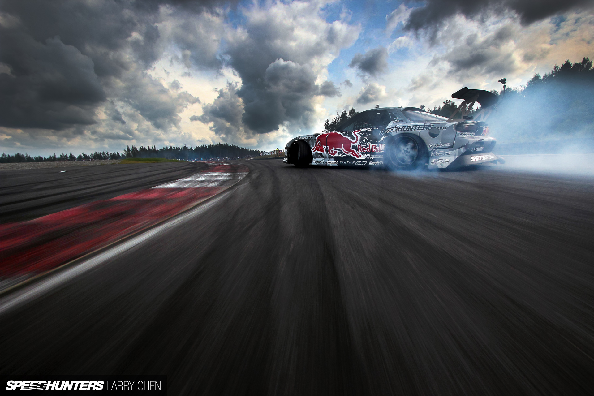 Cool Cars Drifting Wallpapers Hd Hi Res Drifter The Art Of Chen Speedhunters