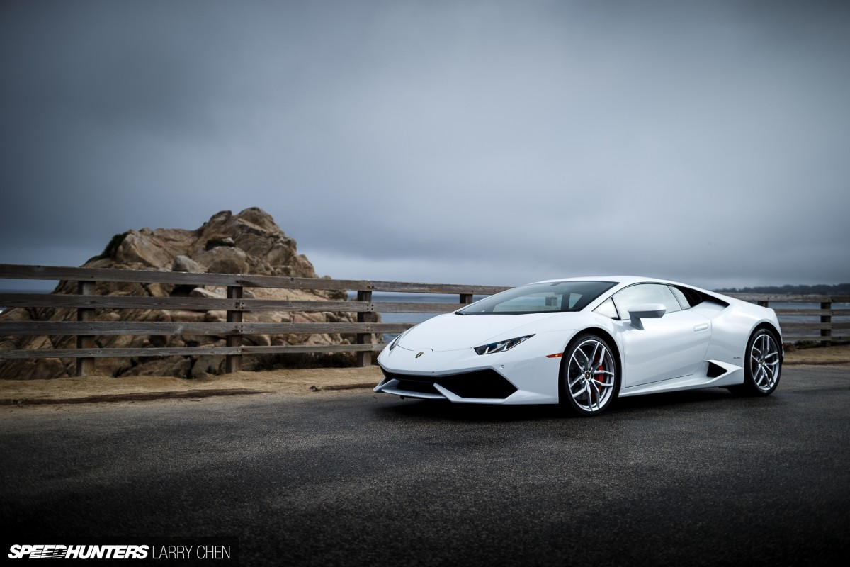 Hd Nfs Cars Wallpapers The Lamborghini Hurac 225 N Experience Speedhunters