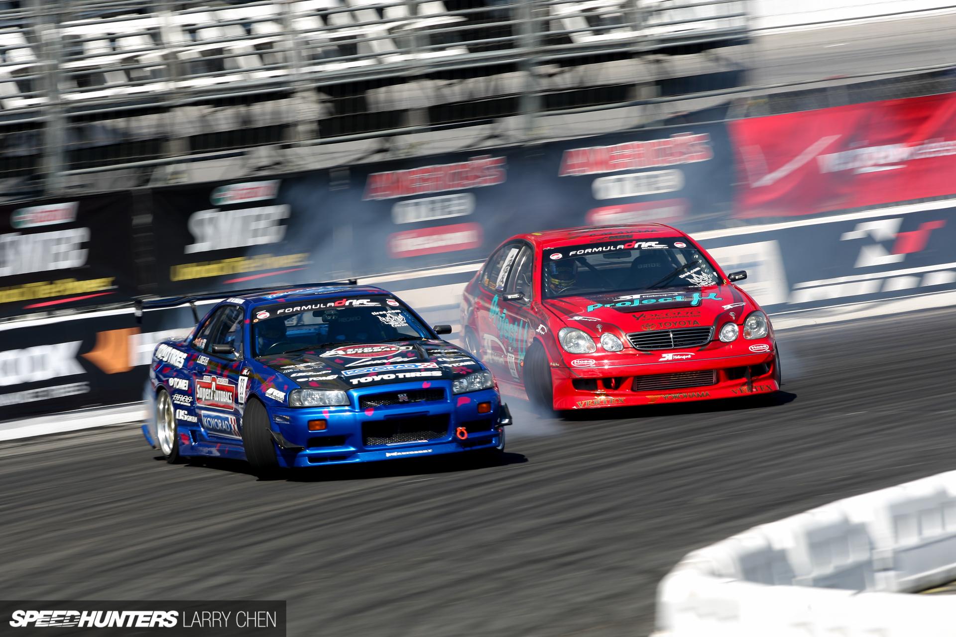 Best Car Drifting Wallpapers The Top 25 Liveries Of Formula Drift Speedhunters