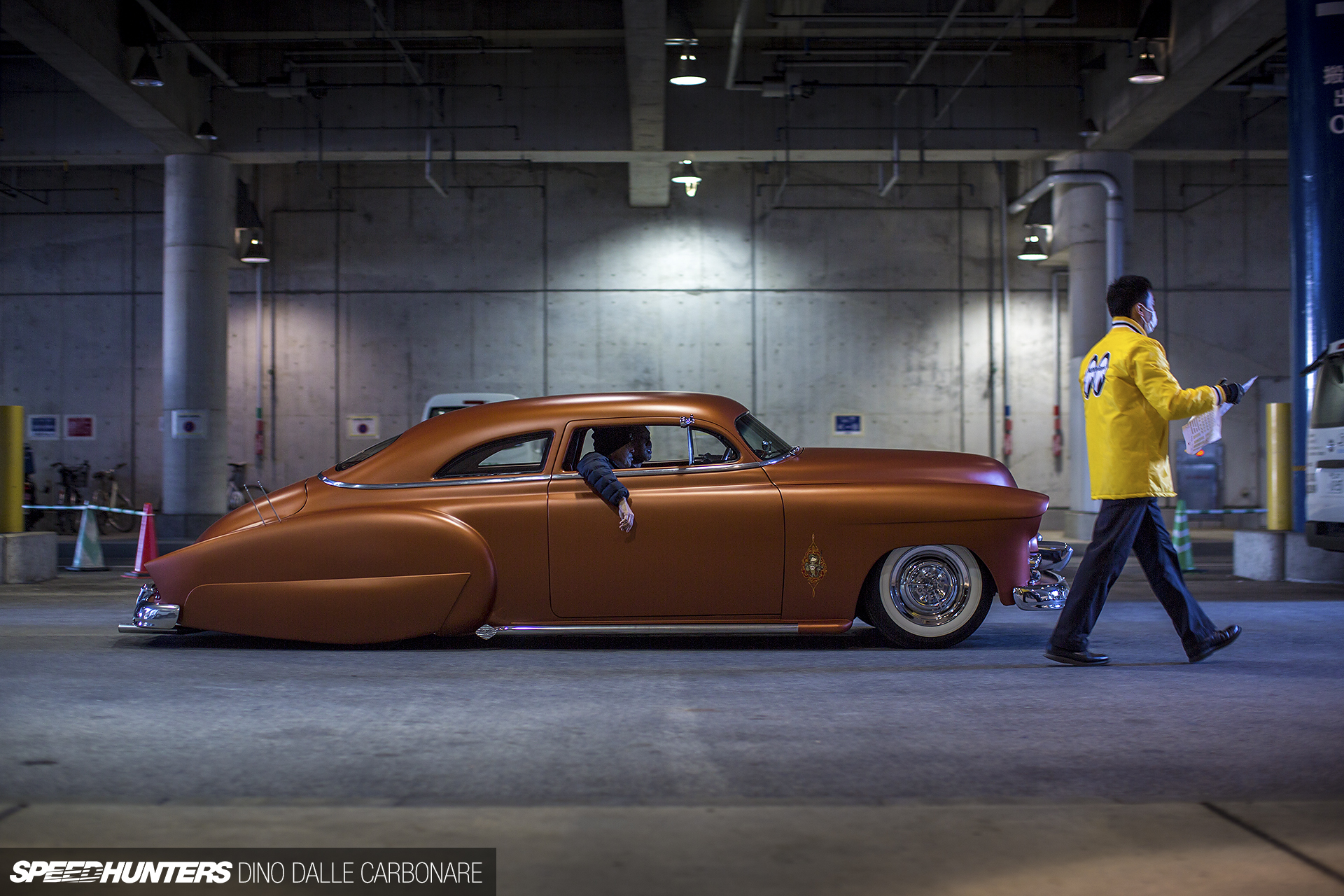 Sleeper Car Wallpaper This Is Japanese Hot Rodding Speedhunters