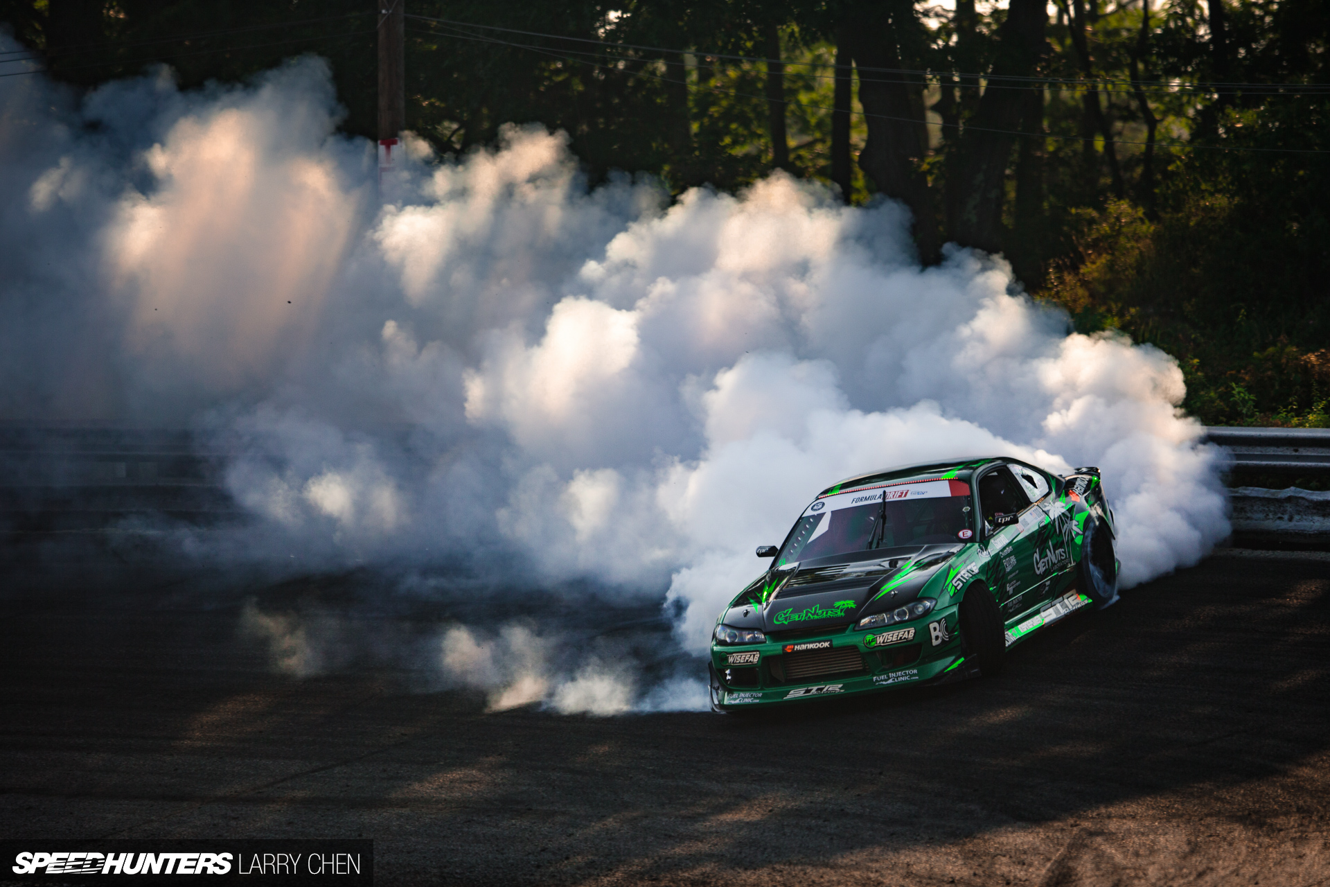Best Car Drifting Wallpapers A Photographic Year In Review Best Of Drift 2015