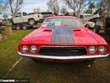 Old Cars Looking For New Homes Speedhunters