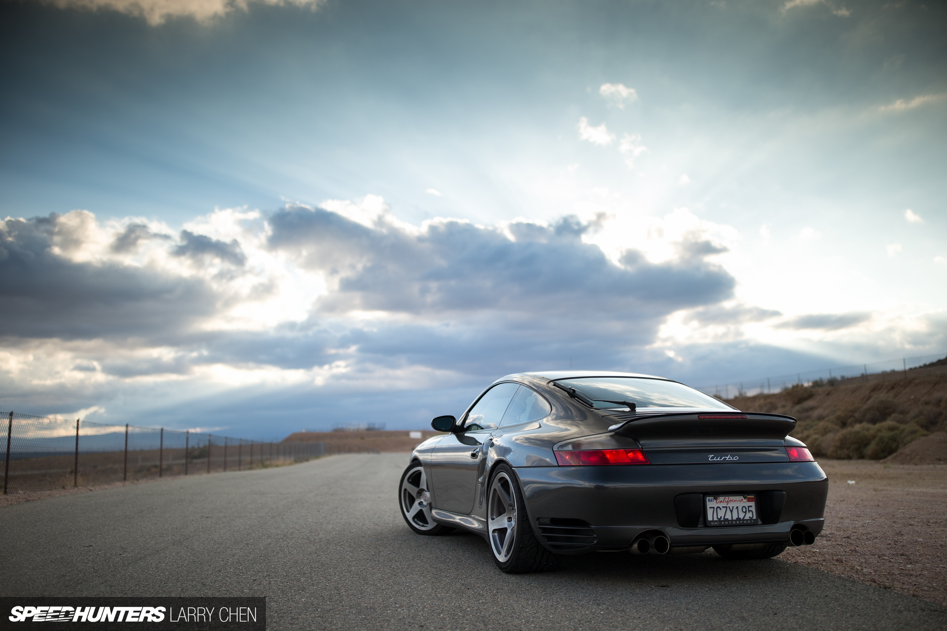 Muscle Car Photos Wallpaper Project 996 Turbo German Muscle Speedhunters
