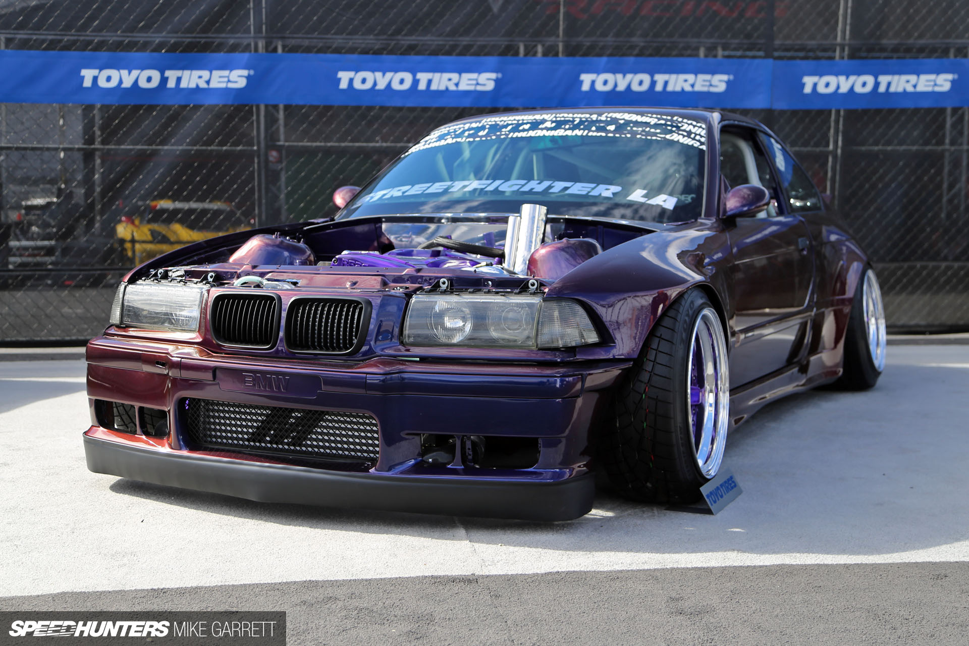 Moteur Store Banne Amazon A Skyline Gt R Trapped In An M3 Body Speedhunters