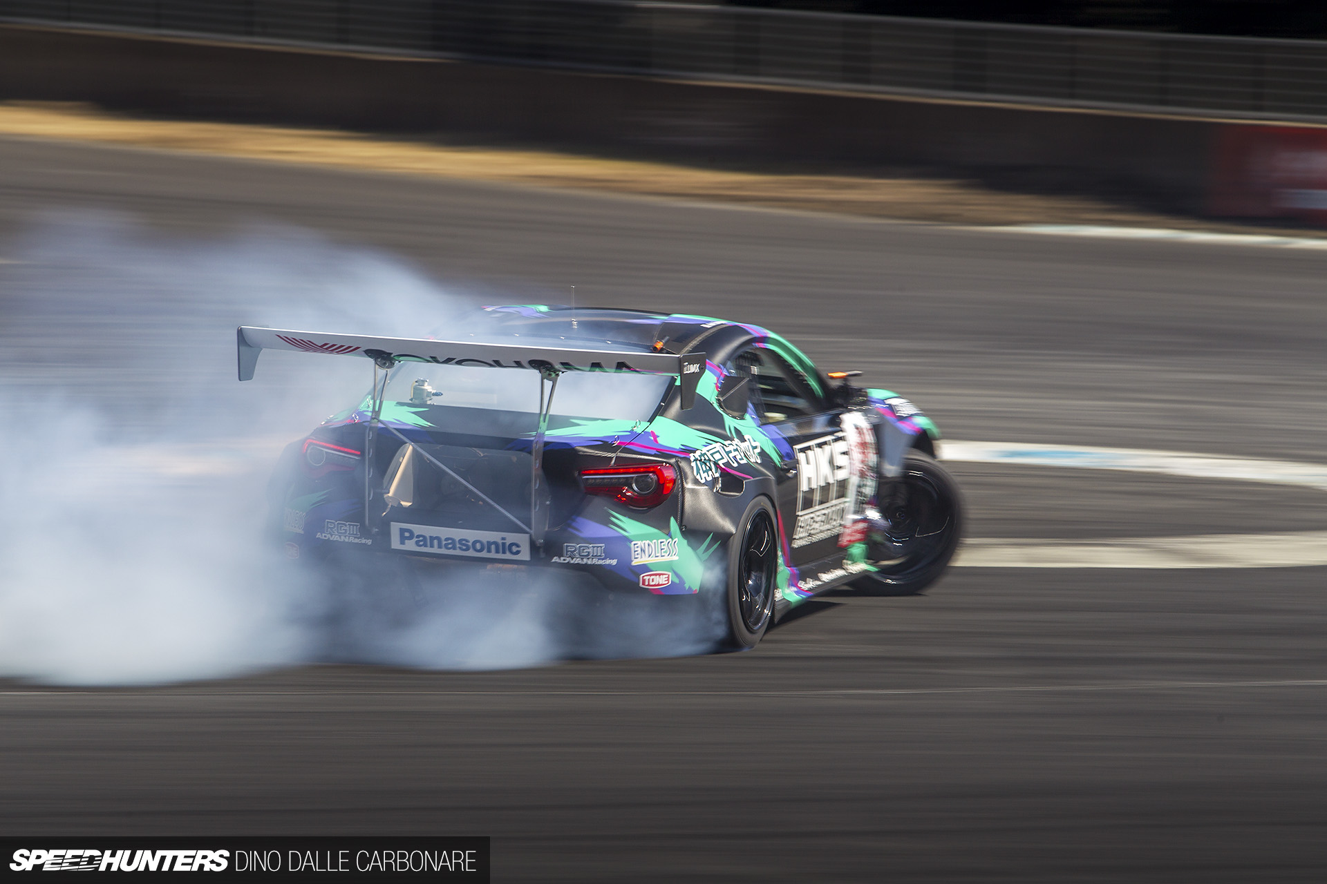 Drift Car Wallpaper Hd Inside Hks S Ultimate Drift Machine Speedhunters