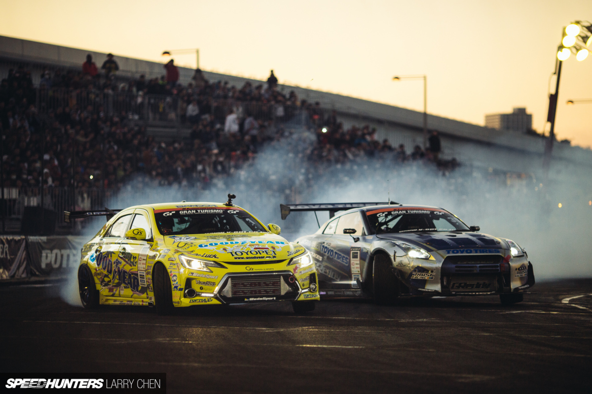 Car Drifting Wallpaper Hd 1080p Fia Introduces The Intercontinental Drifting Cup