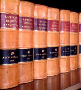 law-education-series-3-1467430-1599x1201