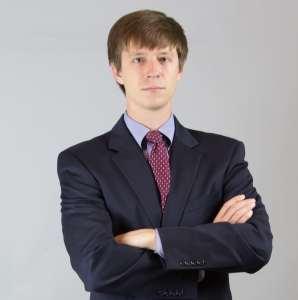 "Michael ""Misha"" Gill, Alexandria Estate Planning Attorney"