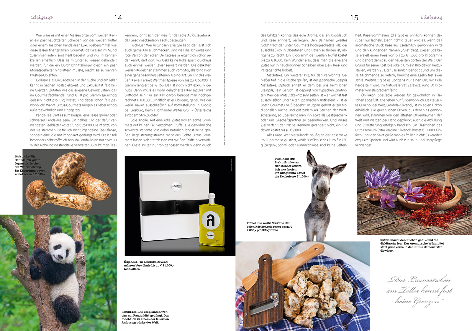Küche Magazin Vkd Speiron Home Of λ Lambda Ultra Premium Extra Virgin Olive Oil