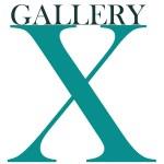 gall X logo