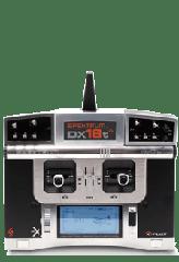 DX18T