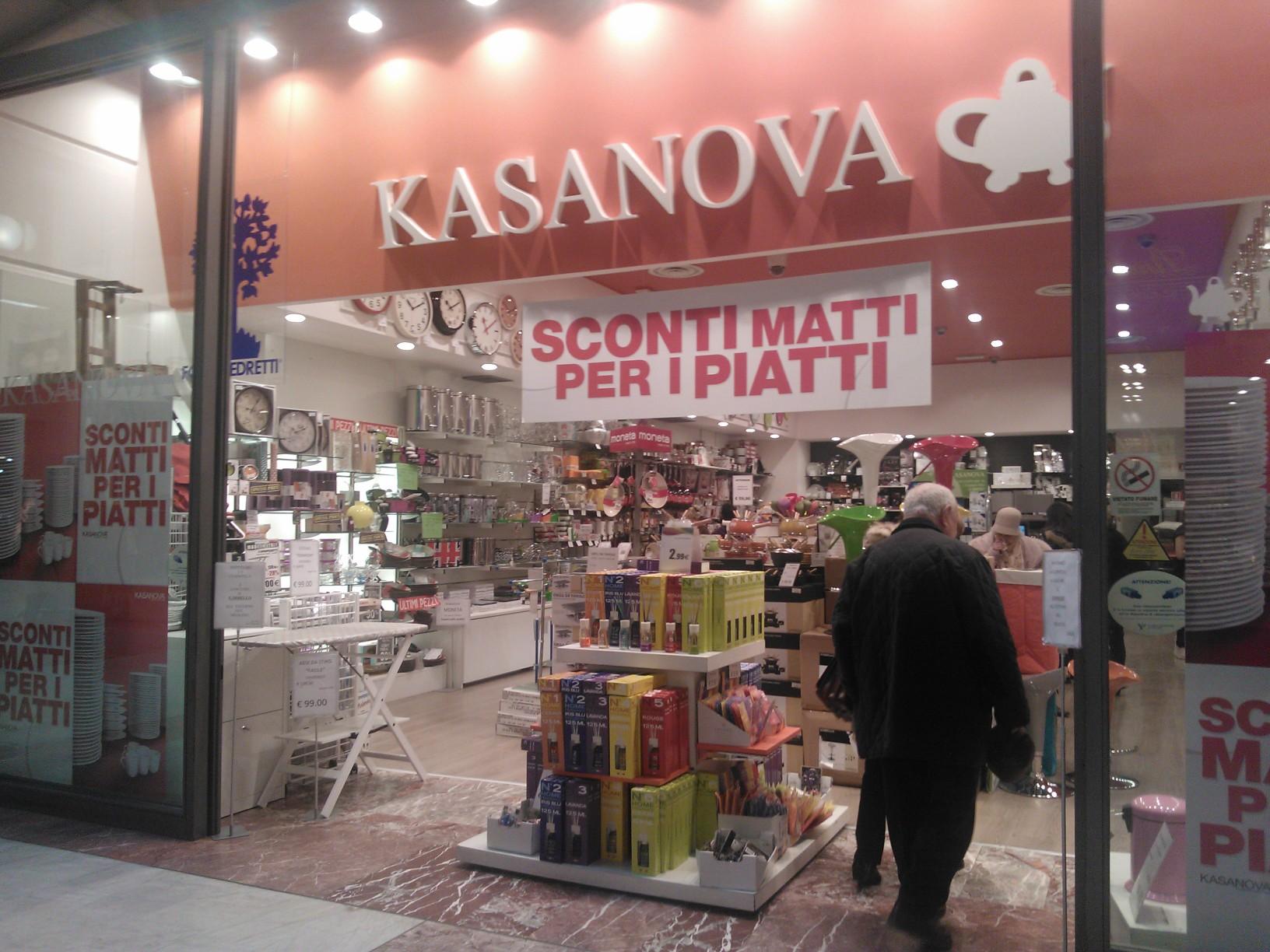 Ikea Sgabelli Kasanova : Set coltelli da cucina kasanova kasanova tappeti salotto