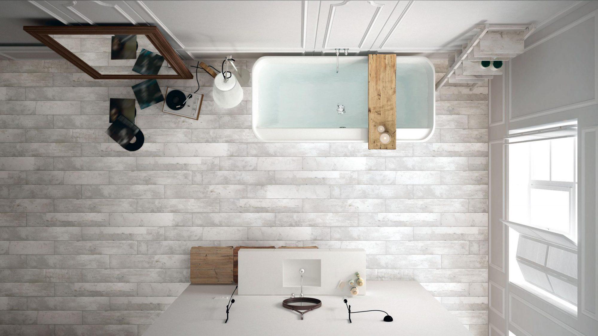 Sphinx Tegels Nederland : Sphinx badkamer tegels sphinx 345 hoge kast platina grijs rechts