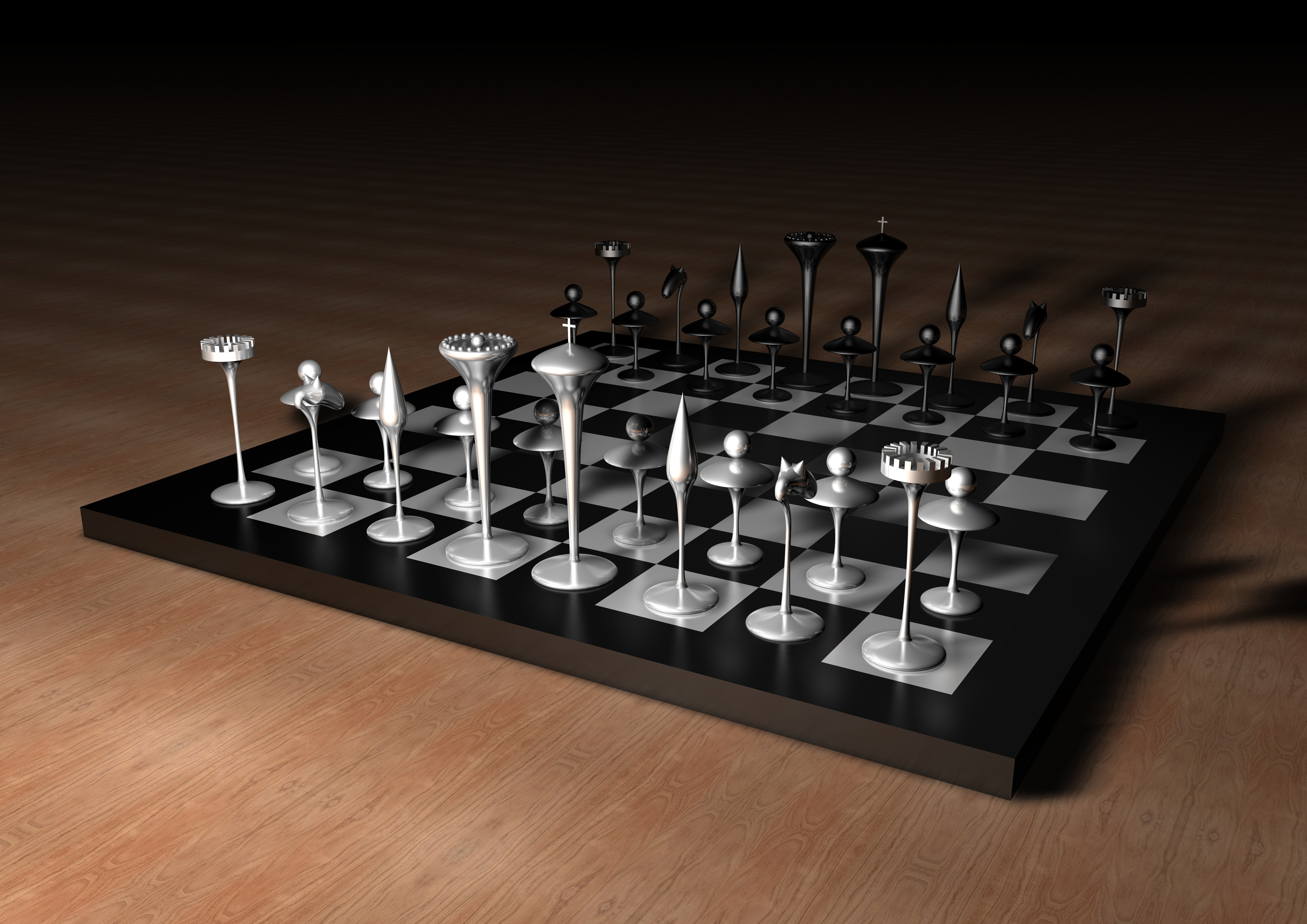Unique Chess Sets Chess Sets Spicewood Elementary Chess Club