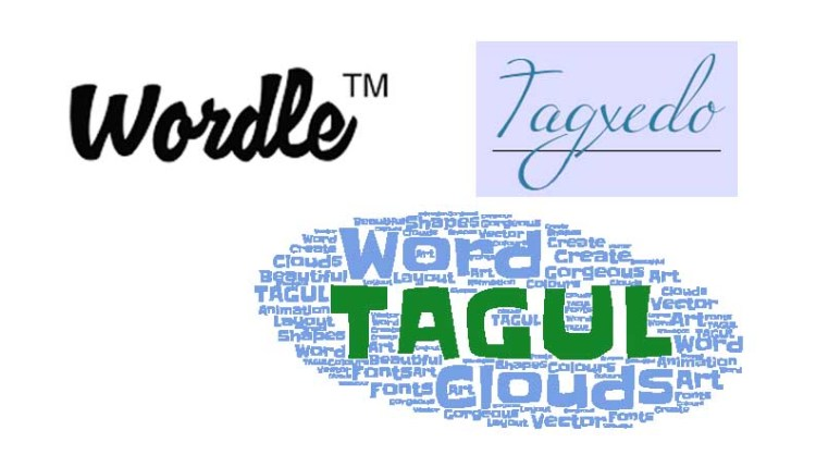 Word clouds wordle tagul or tagxedo spicy tooth word clouds wordle tagul or tagxedo freerunsca Choice Image