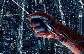 The-Amazing-Spider-Man-poster-2p
