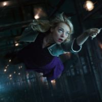 Marc Webb discusses Gwen Stacy's fate in 'The Amazing Spider-Man 2′