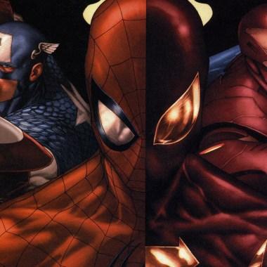 678951-civil_war_dual_spider_man