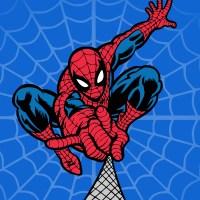 Kevin Feige confirms Peter Parker, talks high school Spider-Man for Marvel reboot (video)