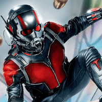 Peyton Reed talks about that Spider-Man reference in 'Ant-Man'