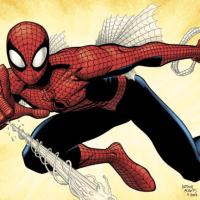 "Joe Quesada teases Marvel's ""awesome"" take on Tom Holland's Spider-Man costume"