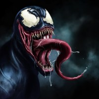 Sony is making a Venom movie that won't be connected to Marvel's Spider-Man