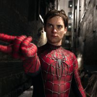 Tobey Maguire praises Tom Holland as Spider-Man