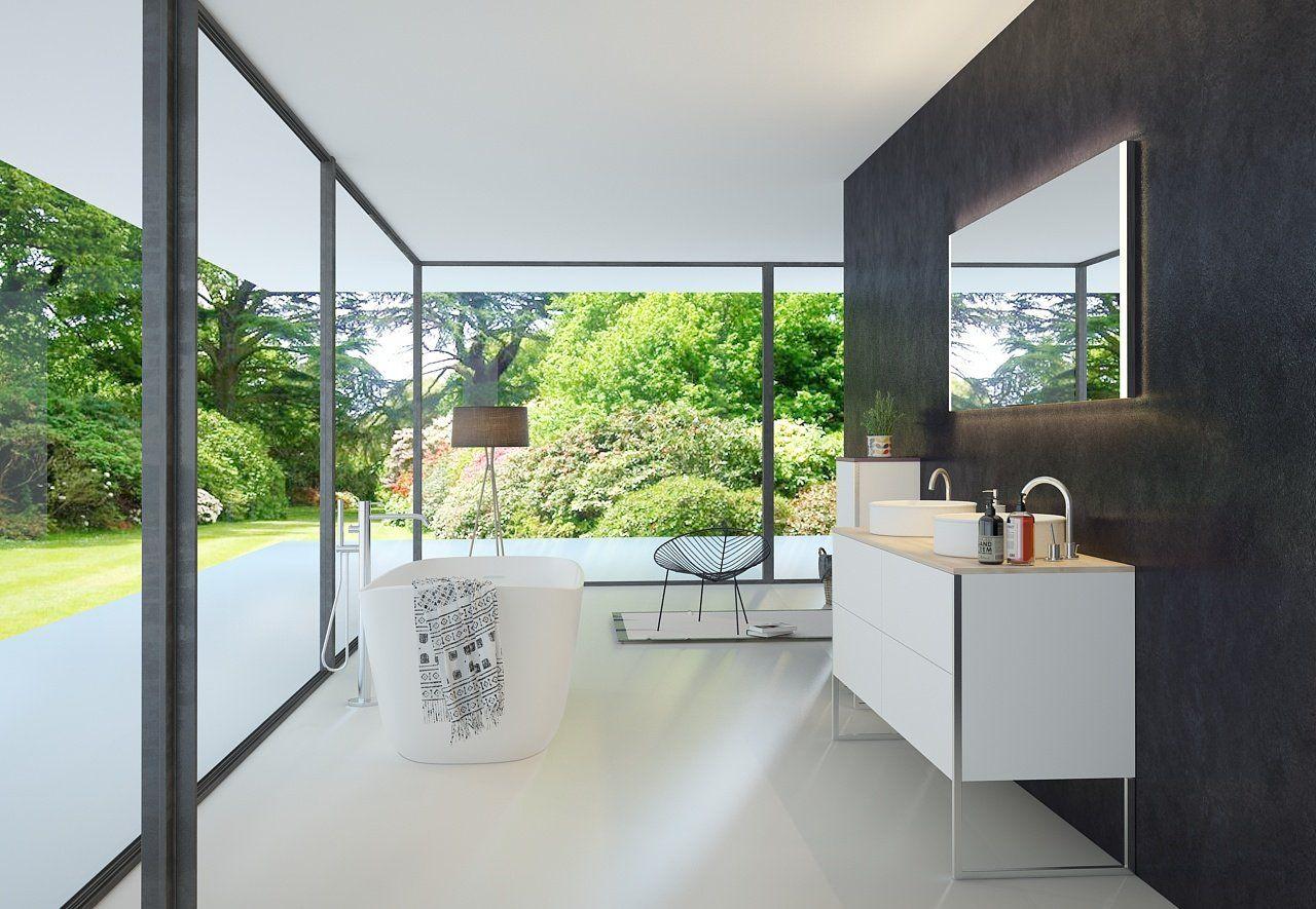 Badkamer Spiegel 60x80 : Spiegel meter voortplanting en weerkaatsing van licht