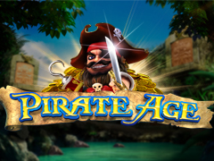 pirateage-slot