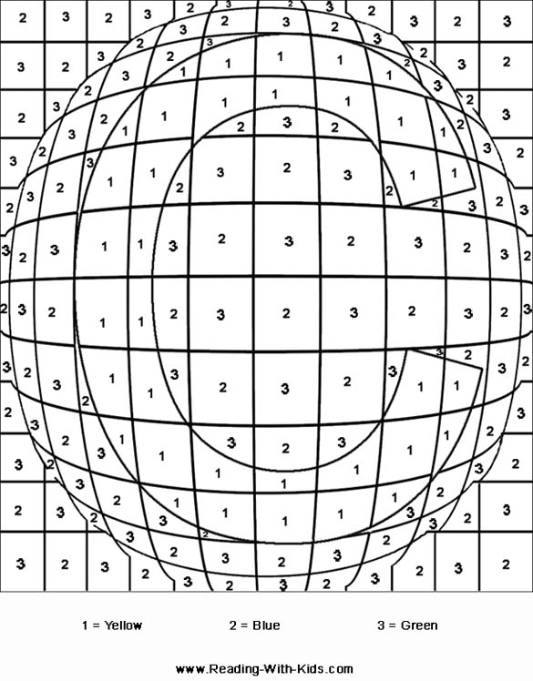 capital letter a coloring pages maze