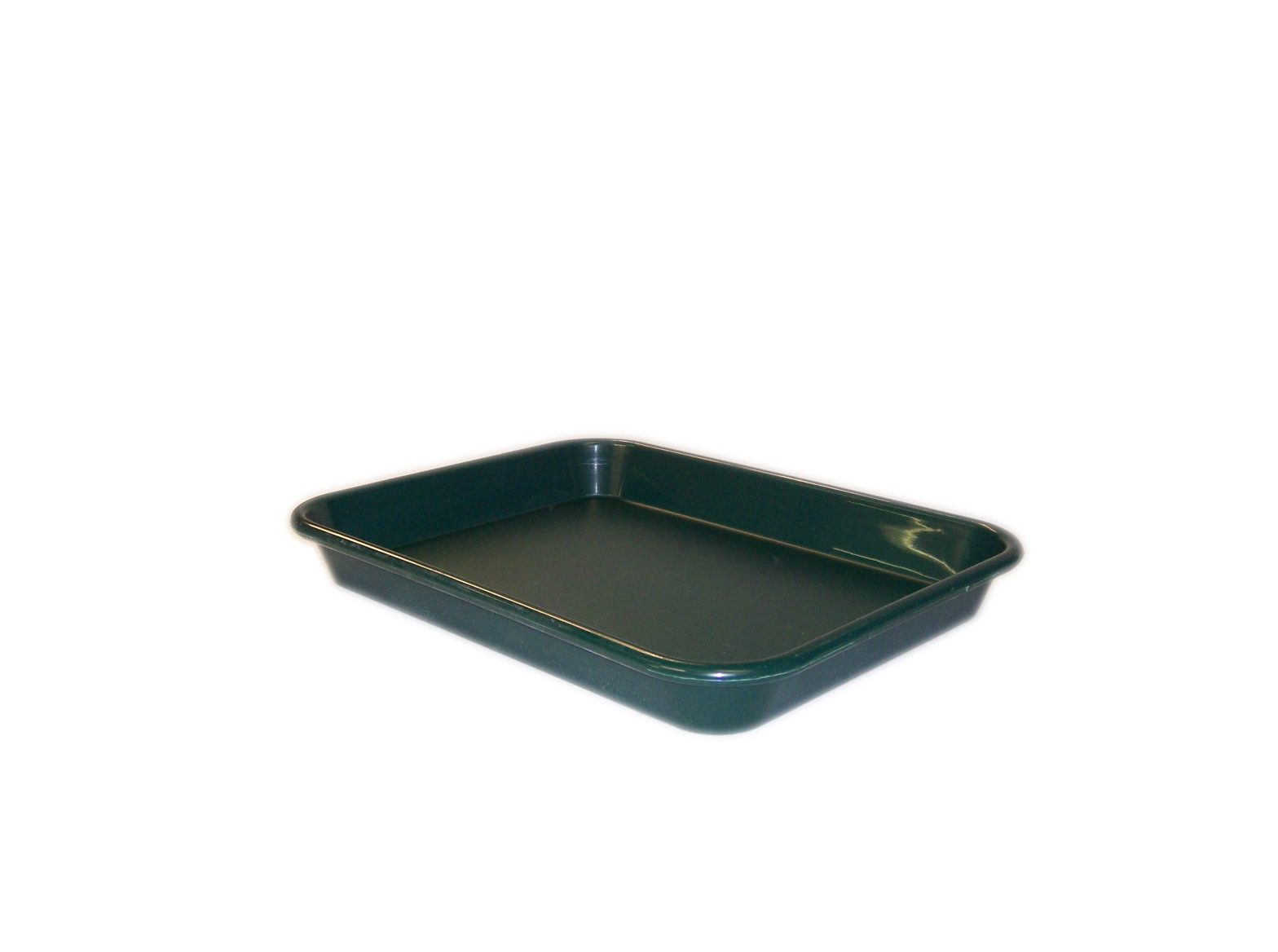 5 Ltr Drip Tray Spill Store
