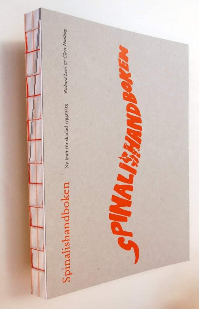 spinalishandboken