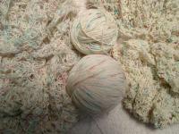 jellybeanz shawls