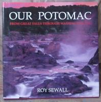 Our Potomac, by Roy Sewall