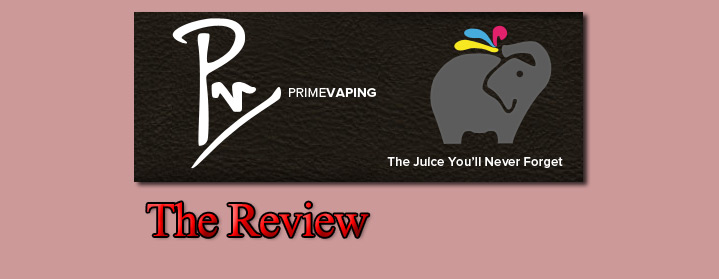 prime-vaping-feature