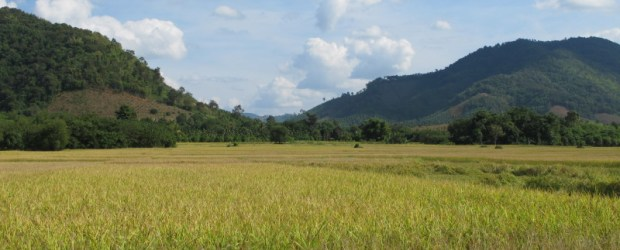 Mekong Motorcycle Diaries Day 3