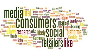 Social media often overlooked for market research