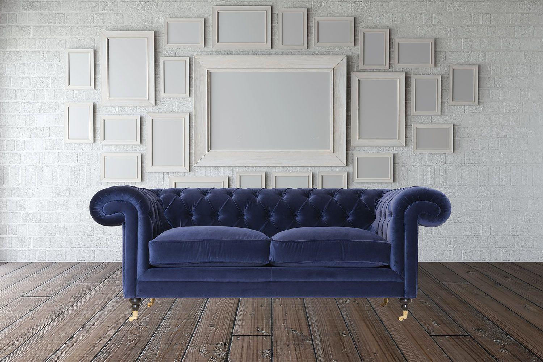 Comprar muebles en valencia fabulous cabezal cm with - Compra venta de muebles en valencia ...