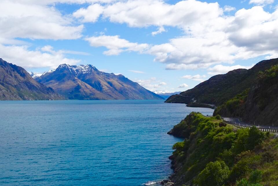 One month in New Zealand: a complete itinerary