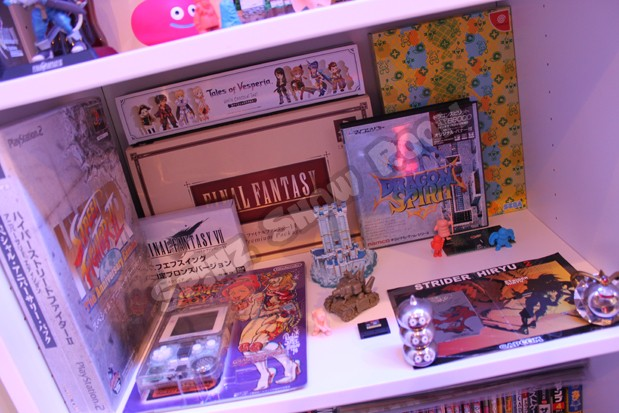 Sp!nz Show Room #1 & #2  (Now Loading...) - Page 2 Famitsu-Gameboy-Pocket-Strider-Promotional-Cards-De-la-Jet-Set-Radio