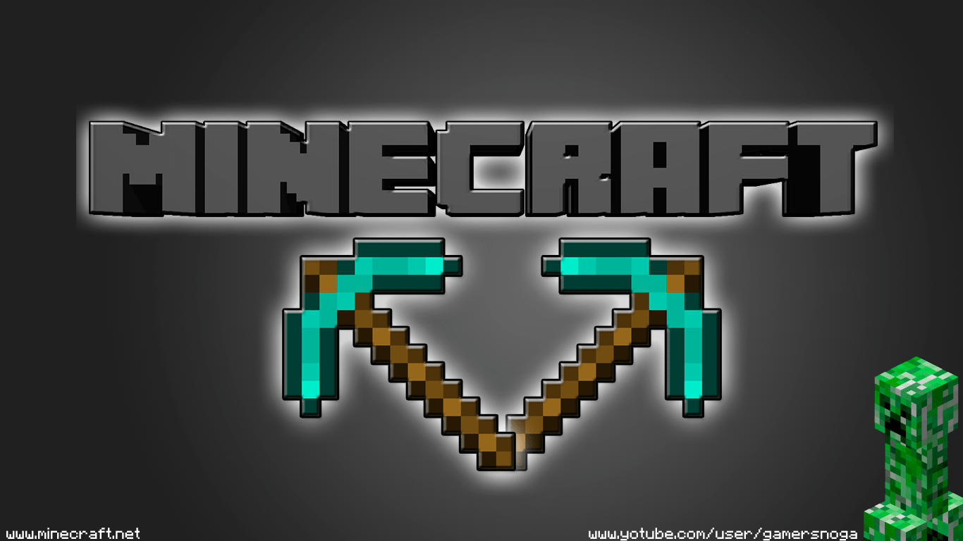 Creeper Wallpaper Hd 301 Moved Permanently