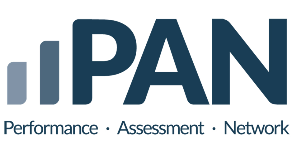 Performance Assessment Network, Inc - Spire Capital